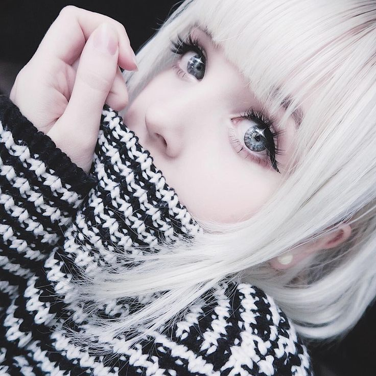 "Cosplay&Lolita  Discount code: ""LARMEKEI"" for 10% off @cherrycordialofficial ✨01/01/16✨ Profile photo: @anzujaamu ✒️Business inquiries: DM"
