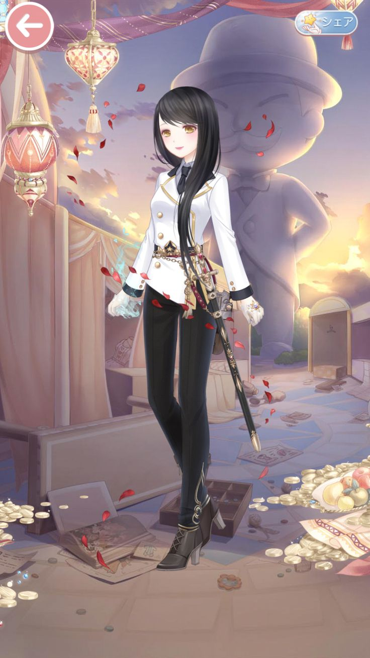 Pin by Oliviamazie on ニキ Anime, Art, Transformations