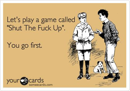 Good game!: Student, Kid
