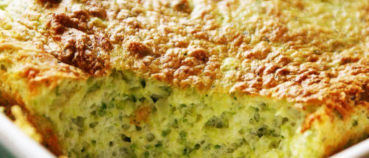 Sufle-de-brocolis-aromatizado-com-limao
