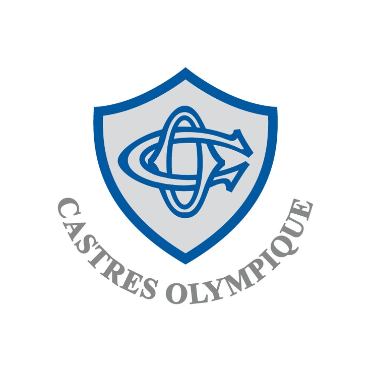 Castres Olympique, is a French Rugby Union Club located in the Midi-Pyrénées city of Castres and currently competing in the top level of the French league system. Founded in 1898, the club took its current name in 1906. In 1898 several alumni of Castres' municipal college met in a city centre bar and decided to create a team allowing them to play their favourite sport, rugby union.