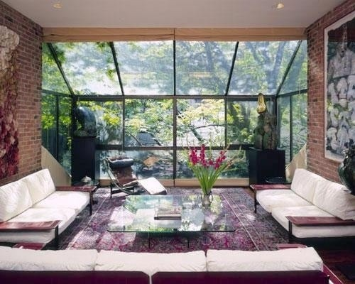 1000 images about solarium ideas on pinterest for Solarium room