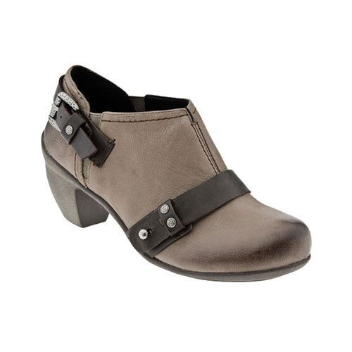 OTBT Women's El Reno Heels