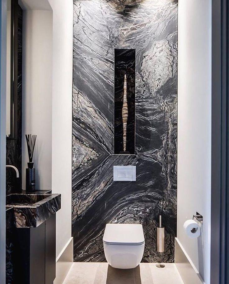 Best 20 Rustic Modern Bathrooms Ideas On Pinterest: Best 25+ Bathroom Ideas Ideas On Pinterest