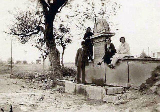 #Selamiçeşme (1938) #Kadıköy #istanbul #1930s