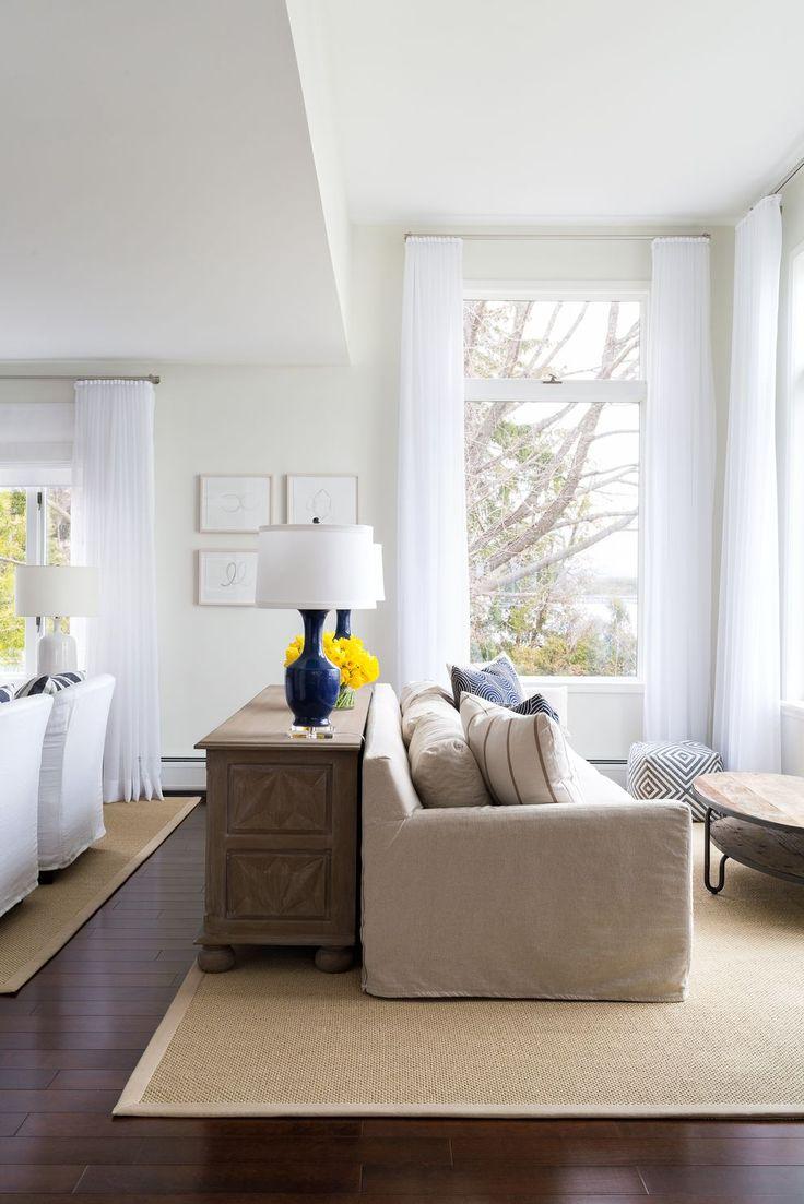 64 best Living Room Ideas images on Pinterest | Living room ideas ...