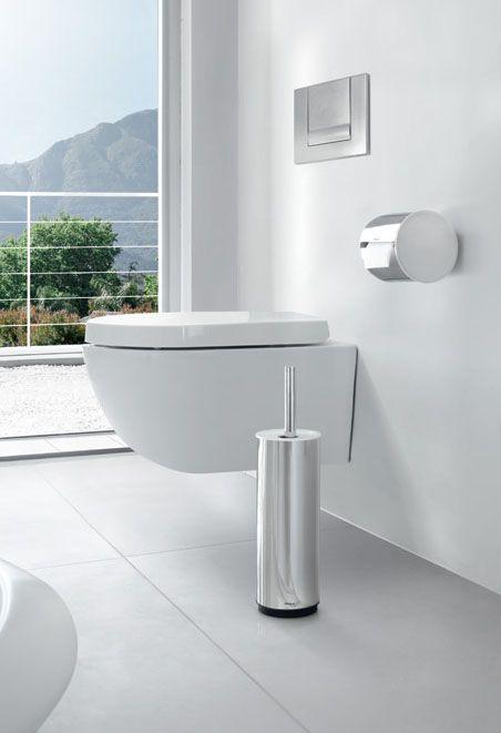 Paper Dispensers Bathroom Style 38 Best Toilet Roll Holder Images On Pinterest  Toilet Roll .
