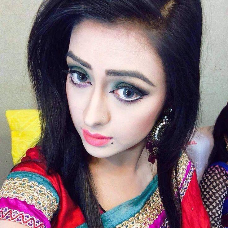 Desi Modeling Tips বাংলা চটি নায়িকা হবার টিপস