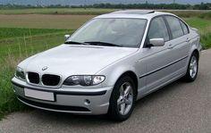 REPUESTOS BMW en Argentina: REPUESTOS BMW 318 323  2000 AL 2006
