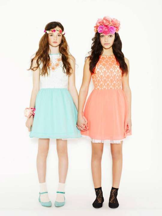 31 Best Images About Teens Outfits On Pinterest Teen Style Spring Fashion And Fashion For Teens