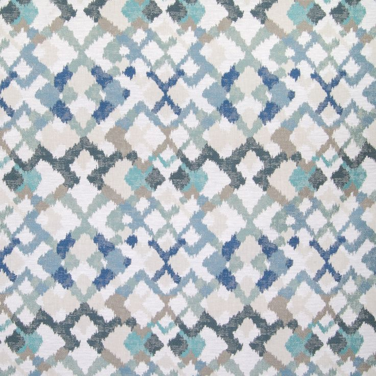 Le Jardin Chinois Brunschwig: 17 Best Images About Fabrics On Pinterest