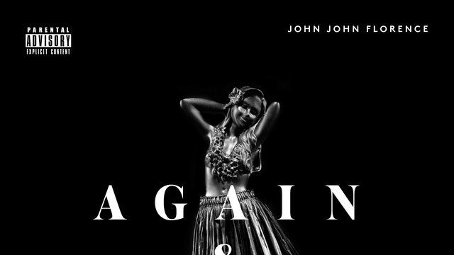 """A short featuring John John Florence titled, """"AGAIN"""". Documenting the travels from Fiji to Bali.   Directed by Blake Vincent Kueny & John John Florence  Surfing by John John Florence   Music I've Tried by The Chosen Gospel Singers Ananais by The Chosen Gospel Singers Aloneaflameaflower by POND"""