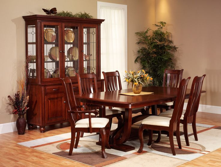 Best 25 Asian Dining Sets Ideas On Pinterest
