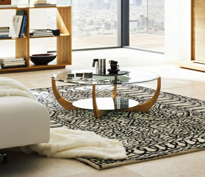 7 best couchtisch images on Pinterest Coffee tables, Homes and