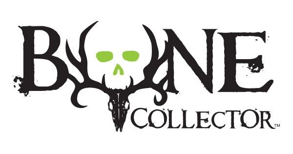 Bone Collector Partners with Scent-Lok | Hunting News | Bowhunting.Com