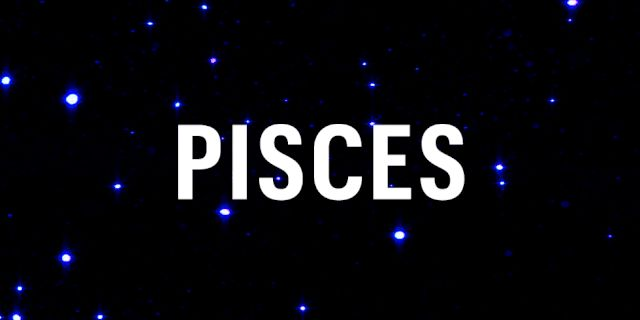 Pisces 2016 Horoscope: A Look at Your Year Ahead