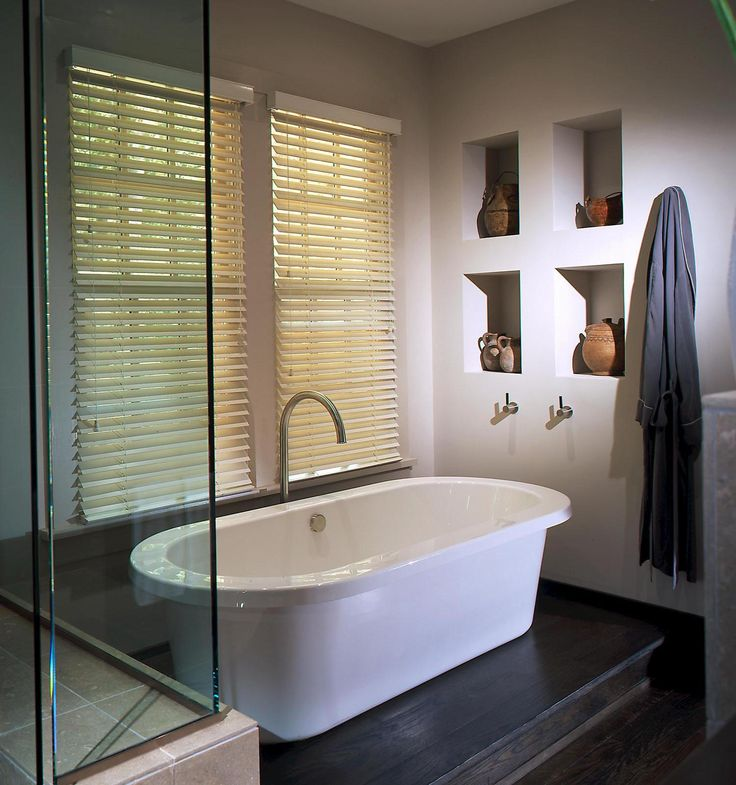 Beautiful Bathtubs 12 best tub/alcove height combos analysis images on pinterest