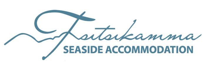 Tsitsikamma Seaside Accommodation