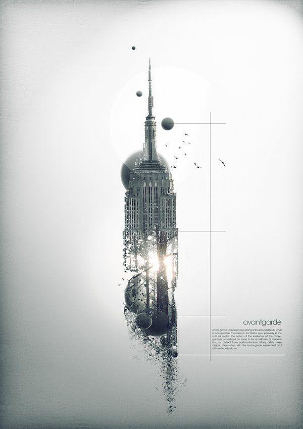 Design Cove: Graphic Design
