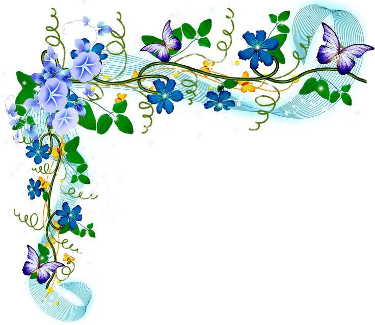 Гоа, картинки для ворда цветы