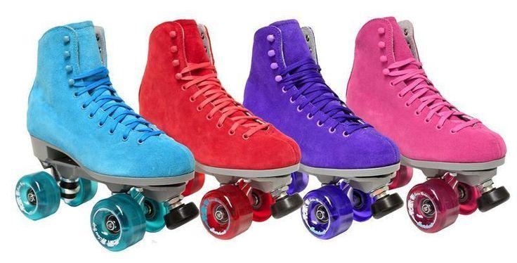 Men 71155: Sure Grip Boardwalk Outdoor Roller Skates -> BUY IT NOW ONLY: $179 on eBay!