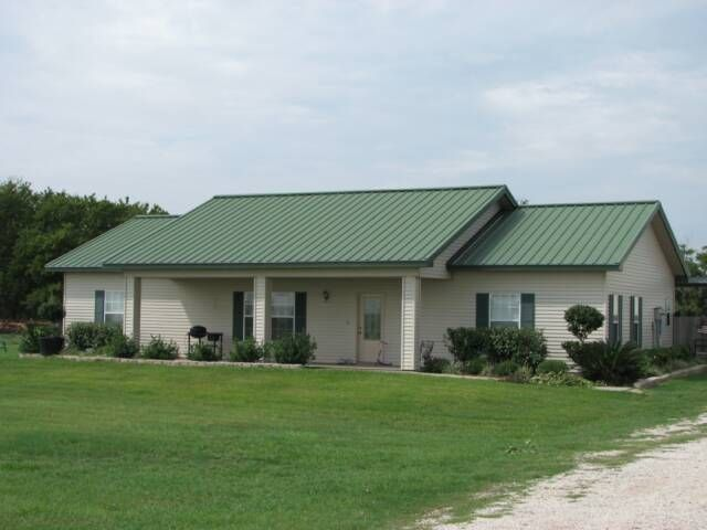 61 best metal home house plans i like images on pinterest