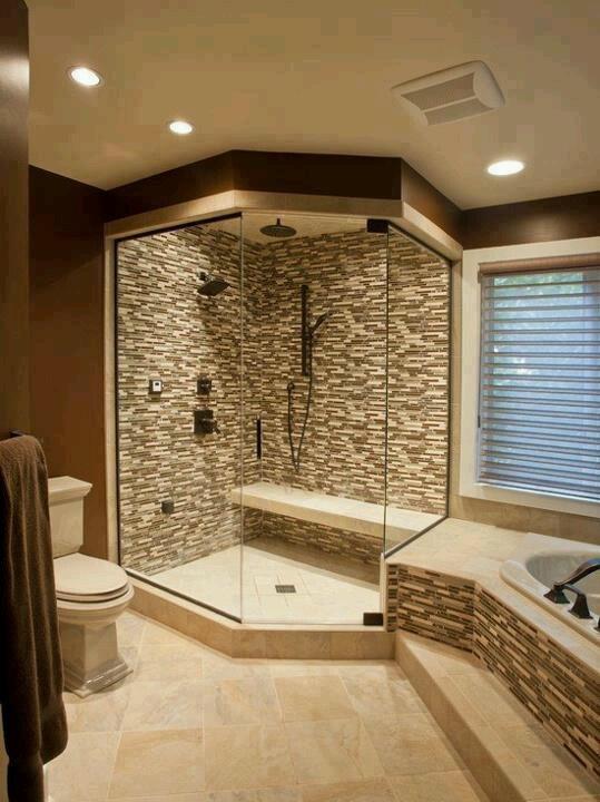 Cute Cute Bathrooms Decorating Ideas