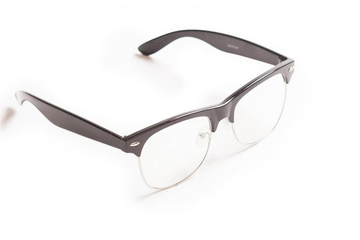 #PickOfTheDay Class up your look with these classic Horn Rim glasses from Georges Marciano. Details like this are the key elements of professional outfit. Shop now: http://bit.ly/1LidhdZ