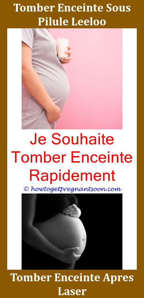 ovulation apres retrait sterilet