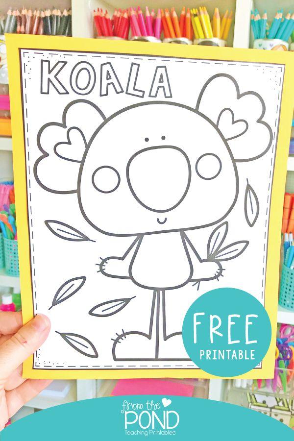 Love Koala Screen Wallpaper Caminito De La Escuela Kinder