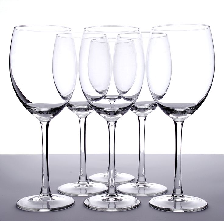 We love to hear your suggestions for upcoming wine classes! About what wine would you like to learn?