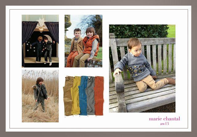 @Marie-Chantal @Marie-Chantal Of Greece children fashion, luxury childrenswear, boys fashion, kids style