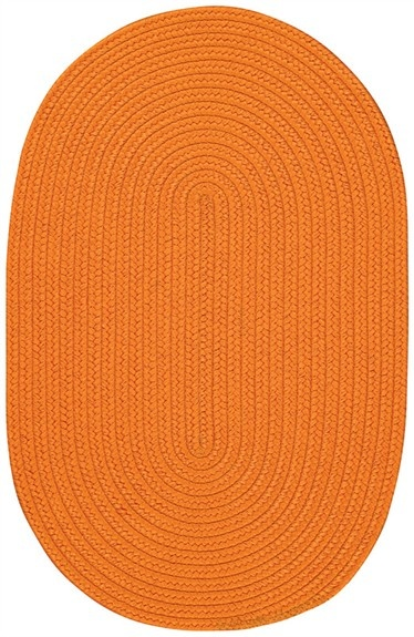 16 Best Images About Rugs On Pinterest Orange Rugs