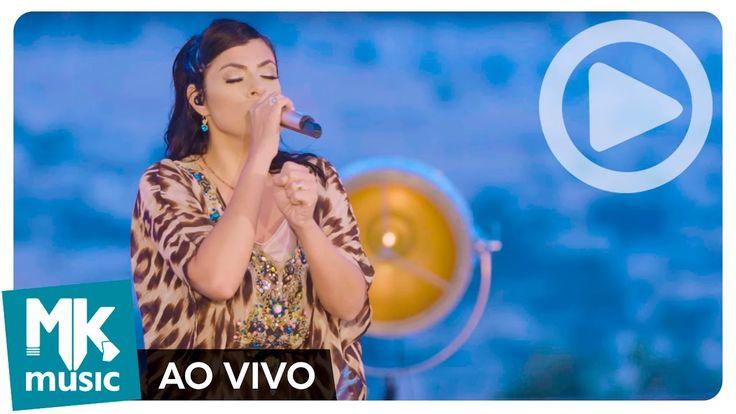 Via Dolorosa - Fernanda Brum - DVD Da Eternidade (AO VIVO)