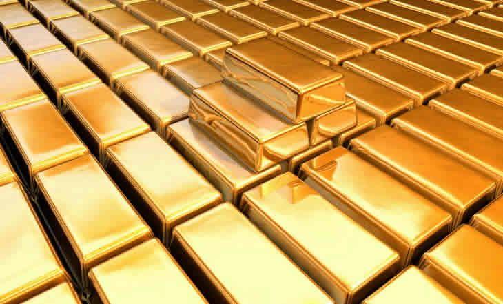 Cameroun: Vers un accroissement des réserves d'or dans les coffres du Trésor public - 13/08/2014 - http://www.camerpost.com/cameroun-vers-un-accroissement-des-reserves-dor-dans-les-coffres-du-tresor-public-13082014/