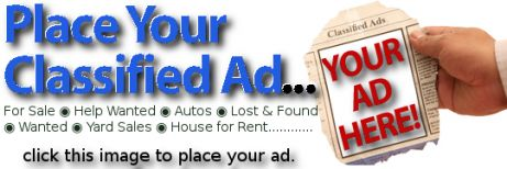 #EZHeights Reveals 4 Things to Avoid While Placing an #Ad in a #Classifieds #Site  For more information :http://www.prlog.org/12519323-ez-heights-reveals-4-things-to-avoid-while-placing-an-ad-in-classifieds-site.html