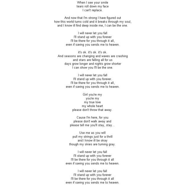 109 best song lyrics images on pinterest lyrics music lyrics and 109 best song lyrics images on pinterest lyrics music lyrics and song lyrics stopboris Image collections