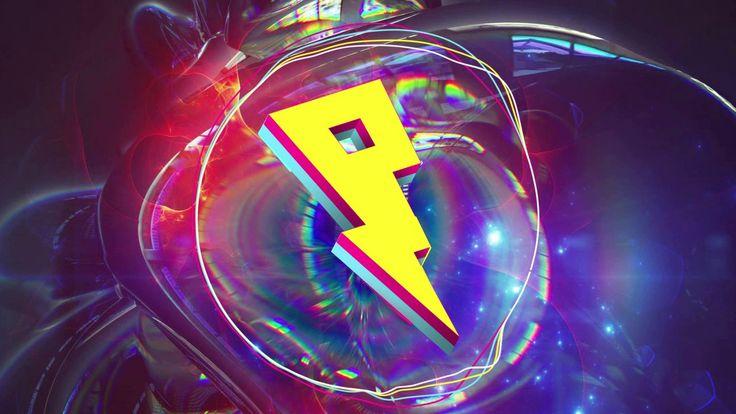 DJ Khaled ft. Rihanna & Bryson Tiller - Wild Thoughts (NOTD Remix) - YouTube