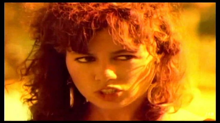 "The Bangles - Manic Monday HD ""Have to catch an early train, Got to be to work by nine, And if I had an aeroplane, I still couldn't make it on time. It's just another manic Monday…."" #music #Monday"