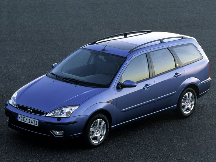 1998 Ford Focus Estate -   Common Ford Focus problems - What Car? - Ford focus (1998 - 2004) - 1.8 petrol - speedo drops  Ford focus engine problem - groovychick{p} i too have a 1.8 petrol focus. i experienced exactly the same problems about 18months ago now.. Ford breakers - fiesta focus mondeo ka galaxy We break ford parts for all fords cars from the ford fiesta and ford focus to the ford mondeo and ford galaxy car parts are available next day delivery - nationwide. Ford focus estate…