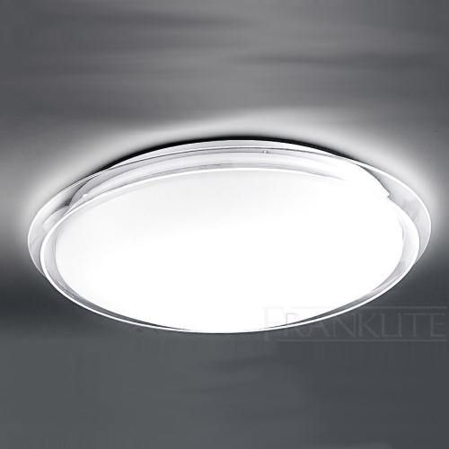 Discount Ceiling Light Fixtures: 33 Best Images About Light On Pinterest