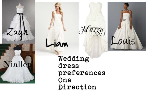 """One direction preferences #2"" by kjw1232000 ❤ liked on Polyvore"