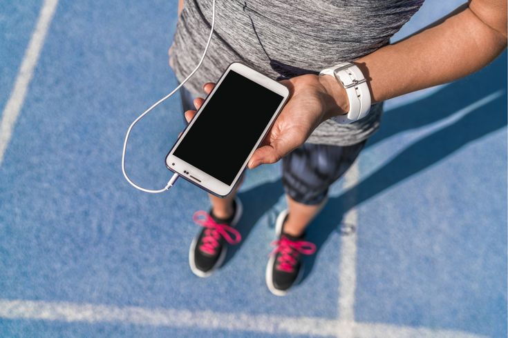 Who Needs a Gym? Try One of The 9 Best Workout Apps Instead