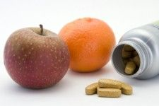 Is Your Multi-vitamin Helping or Hurting You? » DrAxe.com