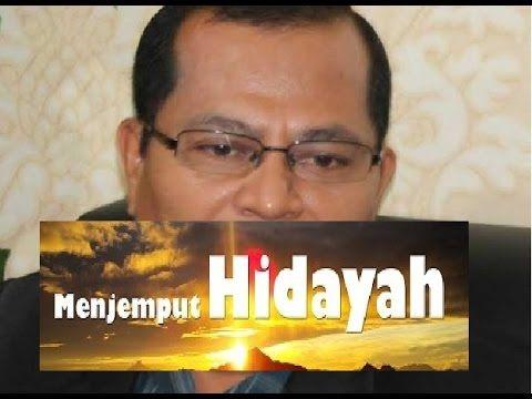 Ustaz Kazim Elias 2016, ceramah kazim elias terbaru lawak Kata Hidayah adalah dari bahasa Arab atau bahasa Al-Qur'an yang telah menjadi bahasa Indonesia. Aka...