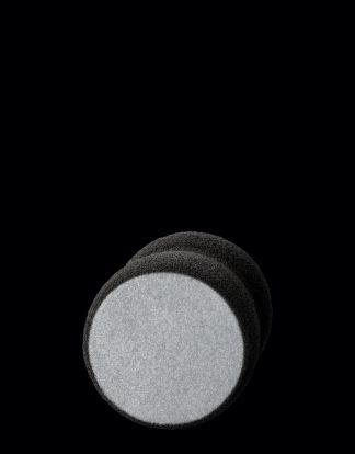 Ambient Strobe Light Sculptor | Best Highlighting Makeup Tool