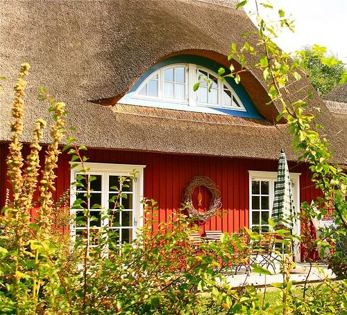 German cottage fairytale hobbit houses storybook for German cottage house plans