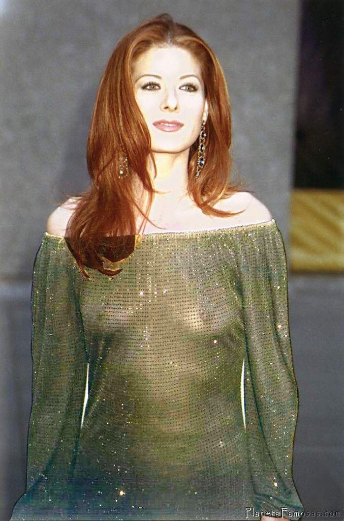 Ass boob boob