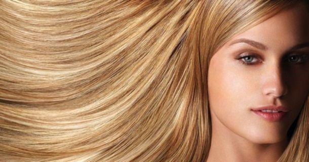 As escovas progressivas se tornaram muito comuns depois da moda dos cabelos lisos. Com a força que essa moda teve sobre a população, muitas mulheres deixaram