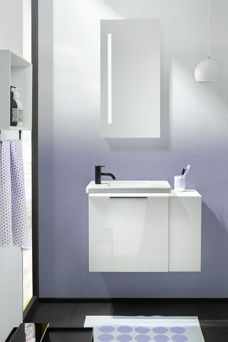 241 best nexus product design images on Pinterest